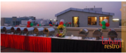 Banquet halls and venues in Pune   BookeventZ