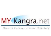Home Delivery Restaurants in Kangra