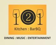 Best Restaurant Deals This Navratri at 121 Kitchen : BarBQ –Wakad Pune