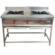 Commercial Kitchen Equipments in Bangalore  www.steelkraft.in
