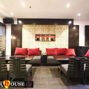 Best Restaurants in Panchkula