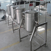 Steam Equipments Manufacturers and Suppliers