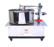 Hotel Kitchen Equipments Manufacturers and Suppliers