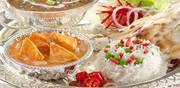 RAS Sweets - Browse Restaurant in Indirapuram,  Mall of India,  Noida